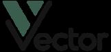 Образовательное агентство «Вектор»